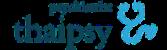 จิตแพทย์ นักจิตวิทยา เรียนจิตวิทยาไขข้อสงสัยเกี่ยวกับปัญหาทางจิตโดยผู้เชี่ยวชาญสาขาจิตวิทยา