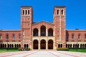 ทำความรู้จักมหาวิทยาลัย University of California สำหรับผู้สนใจเรียนวิชาจิตวิทยา