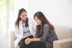 ทำความรู้จักสมาคมจิตวิทยาคลินิกไทย